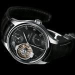 Самые дорогие часы в мире. Элитные наручные мужские часы.