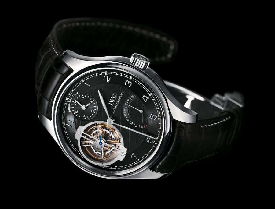 Двадцатка самых дорогих часов в мире. Самые дорогие часы в мире. Элитные наручные мужские часы.