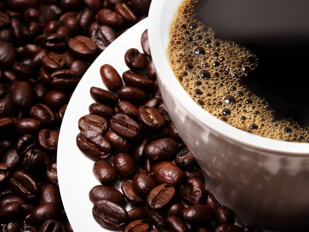 Известен секрет получения самого дорого кофе2 1024x768 Самое дорогое в мире кофе