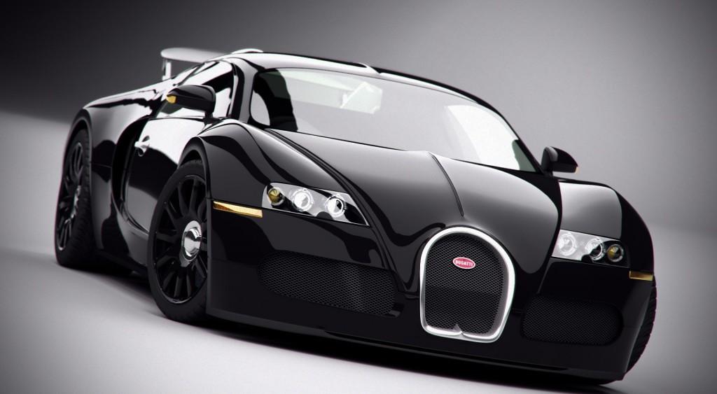Самые быстрые и роскошные автомобили мира 1024x563 Самые дорогие автомобили мира. Роскошные машины с фото.
