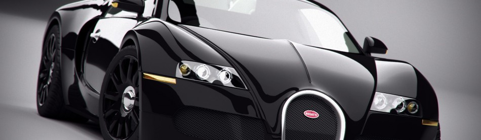 http://golden-names.ru/wp-content/uploads/2013/03/Самые-быстрые-и-роскошные-автомобили-мира.jpg