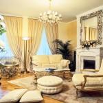 Самые дорогостоящие квартиры мира
