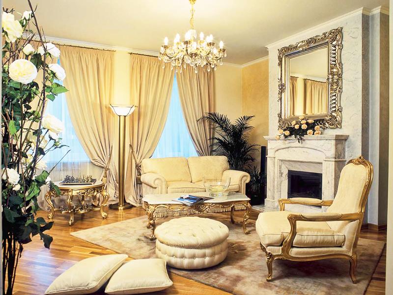 Самые дорогие квартиры Самые дорогостоящие квартиры мира