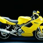 Самые дорогие мотоциклы в мире. Фото