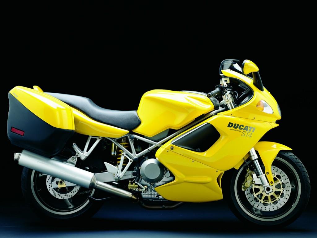 байк Самые дорогие мотоциклы в мире. Фото