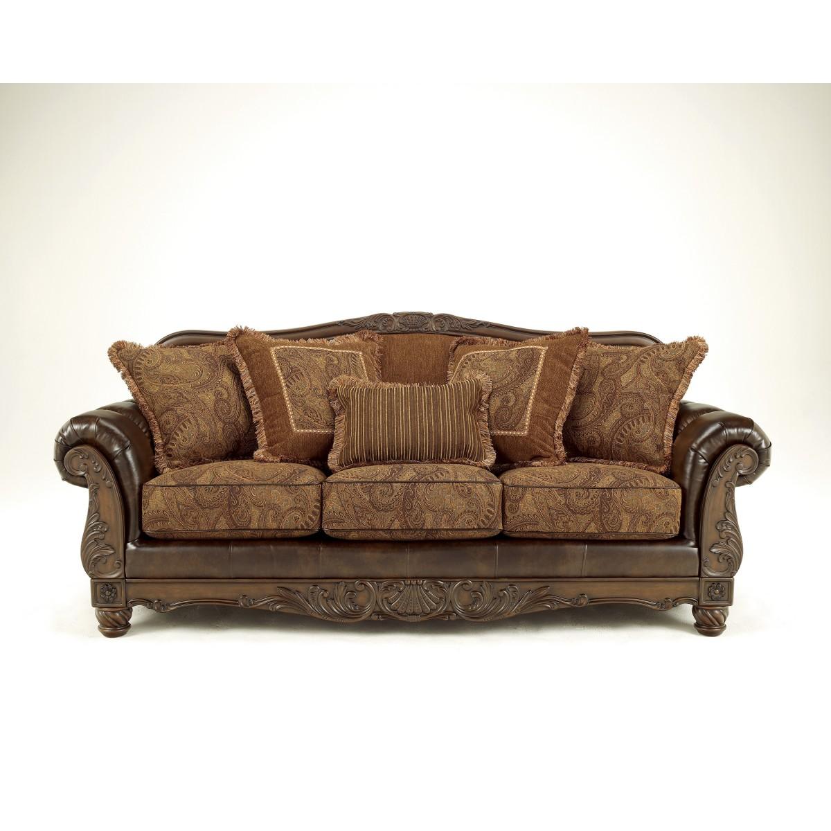 Самый дорогой диван в мире