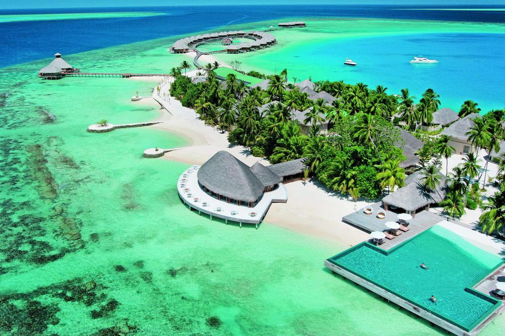 отелиjpg Самые дорогой отель в мире. Лучшие гостиницы мира.