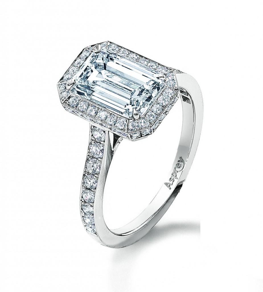 самое шикарное кольцо 924x1024 Самое дорогое кольцо в мире