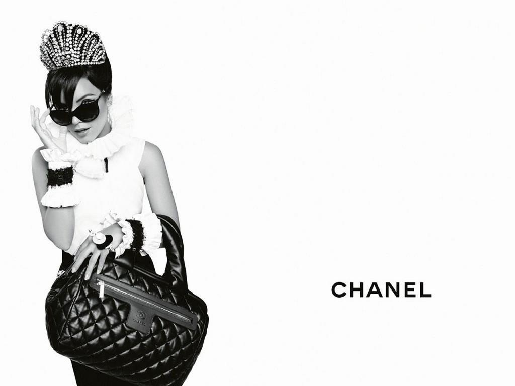 самые дорогие бренды 1024x768 Самые дорогие бренды одежды