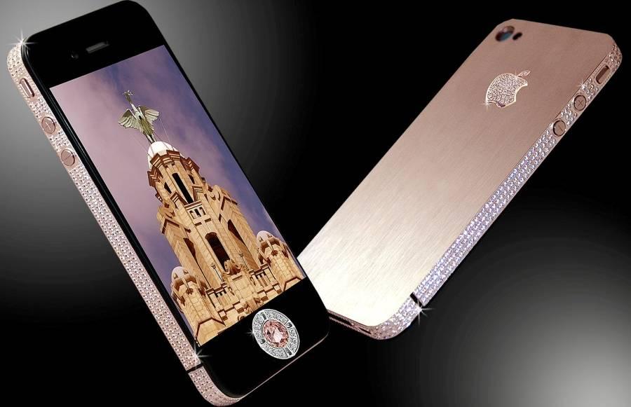 самый дорогой телефон Самый дорогой телефон в мире. Рейтинг Самые дорогие мобильные.