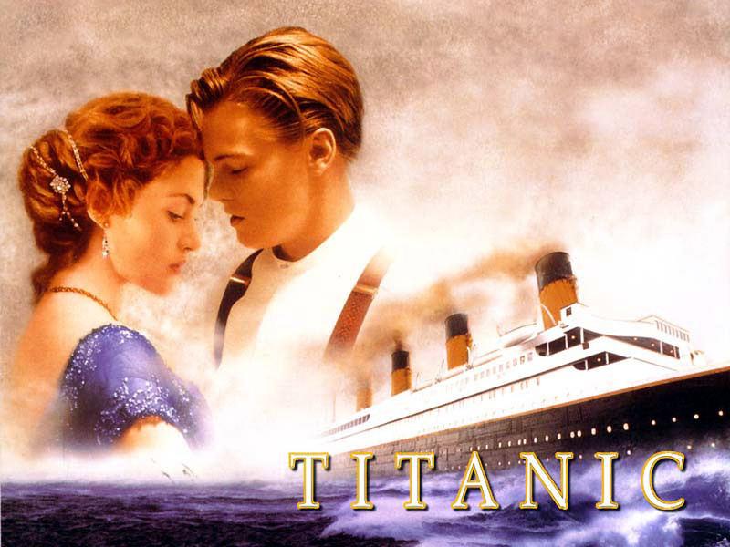 фильм1 Самые дорогостоящие киноленты в мире
