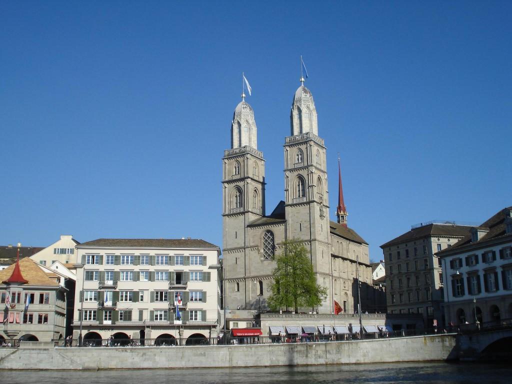 фото самый дорогой город 1024x768 Самый дорогой город мира. Рейтинг 2012.