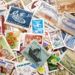 Самые дорогие почтовые марки в мире