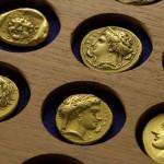 Самые дорогие монеты в мире. Топ 10 с ценами.