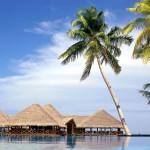 Самый дорогой курорт мира. Роскошные курорты с фото.