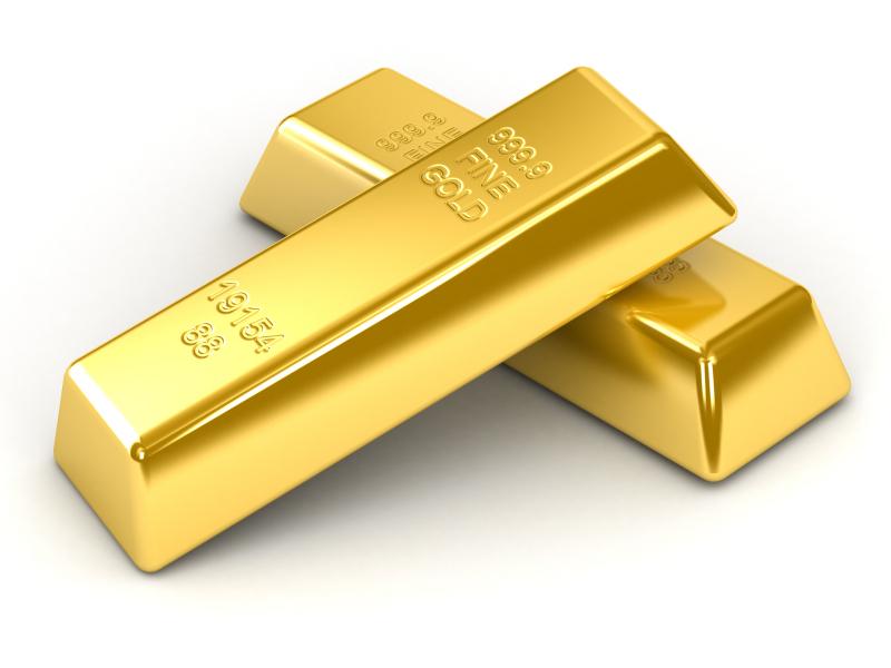 Самые дорогостоящие металлы на Земле