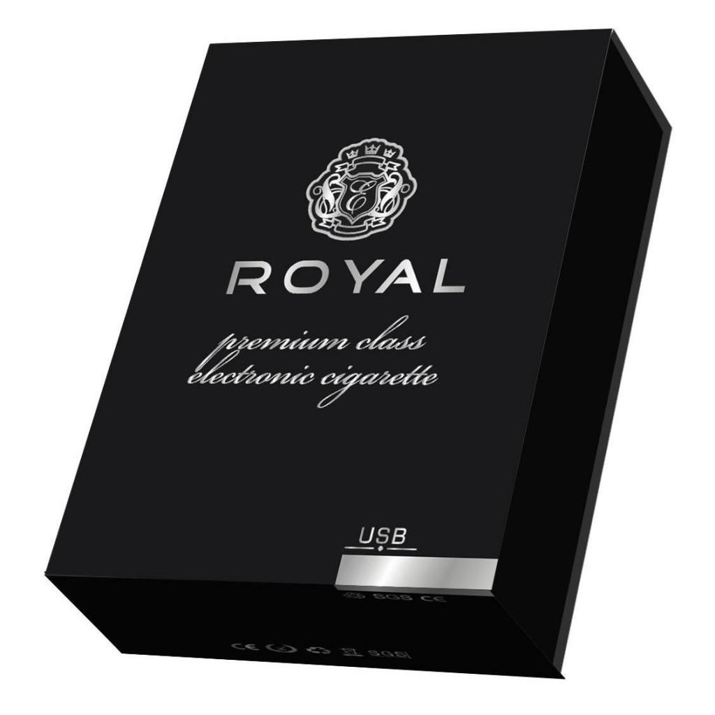 Самые дорогие сигареты в мире