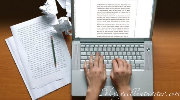 Myexcellentwriter.com — most expertise essay writers
